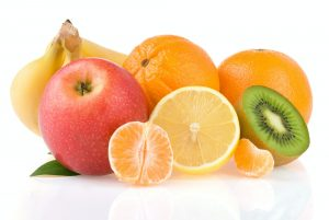 Isol fruit